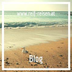 Inspiration zu Auszeit und Urlaub Blog, Beach, Water, Outdoor, Inspiration, Gap Year, Destinations, World, Vacation