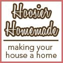 Hoosier Homemade - lots of recipes, especially cupcakes