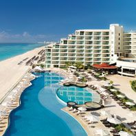 Hard Rock Hotel Cancun - Cancun - Mexico Hotels - Apple Vacations