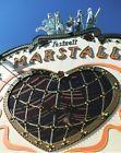 #Ticket  Marstall Festzelt Oktoberfest Wiesn Tisch Reservierung Ticket 30.09. Freitag 18 #Ostereich