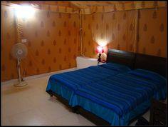 Hotel Betwa Retreat Orchha - India ($40/noche)