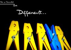 diffrent   Karan Singh Magic: Think Different - Why Don't We?