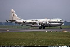 kc 97 airplane   Photos: Boeing KC-97L Stratofreighter (367-76-66) Aircraft Pictures ...