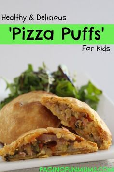 Cooking with kids Archives - Page 9 of 12 - Paging Fun Mums