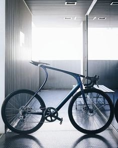 Kei Maeda bici