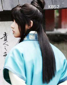 hwarang han sung ile ilgili görsel sonucu