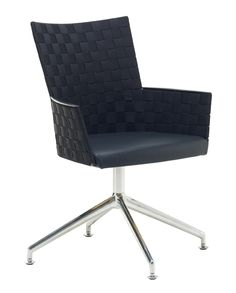 Davis Webb C2   Best of Neocon Silver  Seating: Conference