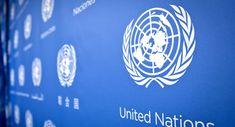 Honduras pide a Ecuador retirar su candidatura a presidir Asamblea General de la ONU