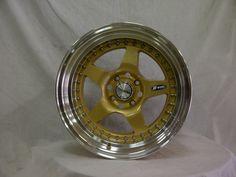 wheels kingdom jl.karang utara np 149 blok a3 utara (depan green bay/baywalk) jakarta utara. tlp :021 66600810/66600149 hp :081932946483 bb :29c19015