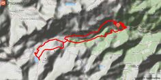 [Italie] Massif du Grand Paradis - Parc du Mont Avic - Tour du lac de Miserin Ce circuit permet d'accéder à un petit lac de montagne du val d'Aoste et de parcourir des chemins dans une vallée magnifique et très protégée.  Il suit un chemin de terre. Au début la pente est modérée et elle devient un peu plus raide après la traversée du torrent Ayasse (2100 m) pour accéder au refuge de Dondena puis au lac en suivant la route de chasse. Il est possible d'effectuer le tour du lac, mais le sentier…