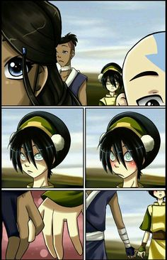 Lol! << Not 'lol'! Cuuuute!<< I second that KAWAIII