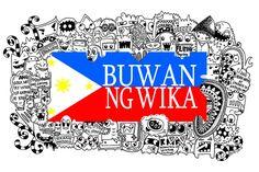 by balay ph buwan ng wika 2017 filipino wikang mapagbago
