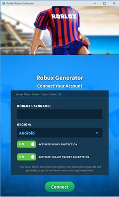 Roblox Hack Veil Robux 4 Free - 464 Best General Images In 2019 Point Hacks Roblox Online