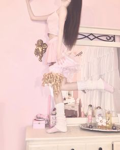 Baby Lamb, Pretty, Design, Style, Fashion, Swag, Moda, Fashion Styles