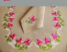 table runners cheap