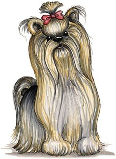 Фото, автор Arana на Яндекс.Фотках | Love my dog | Pinterest | Dogs