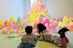 De leukste museum voor kinderen, ook peuters en kleuters tot 4 jaar. Met onder andere musea in Amsterdam, Utrecht en Rotterdam. Van interactief museum met kinderen, openluchtmusea tot nijntjemuseum, kinderboeken en meer.