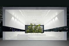 Agatha O I Martin et Karczinski: Design Exhibition Stall, Exhibition Stand Design, Exhibition Display, Exhibition Room, Corporate Design, Retail Design, Slider, Interior And Exterior, Interior Design