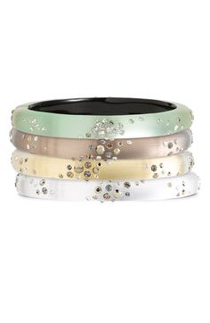bangle miss tradesy bittar new up sale alexis off on to at havisham bracelet brand