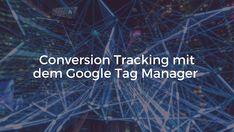 Conversion Tracking ist ein Grundpfeiler eines effizienten Online Marketing Setups. Eine Conversion ist eine bestimmte Aktion die ein User durchführen soll auf unserer Webseite. Das kann zum Beispiel die Anmeldung zu einem Newsletter sein, Kontaktaufnahme über ein Formular, der Klick auf eine Telefonnummer, oder der Kauf in einem Online Shop. Diese Conversions wollen wir als gewiefte Online Marketer natürlich messen und die Daten danach auswerten um unsere Kampagnen zu optimieren. Content Marketing, Conversation, Management, Tags, Google, Website, Action, Tips And Tricks, Inbound Marketing