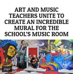 School Daze, Comic Books, The Incredibles, Comics, Music, Cover, Art, Musica, Art Background