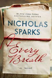 "We're looking forward to Nicholas Sparks' next novel ""Every Breath"" which is set in Sunset Beach, NC. Check out our Sunset Beach Pinterest Board to learn more about Sunset Beach."