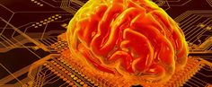 An electronic memory cell has been created that mimics the human brain - ScienceAlert