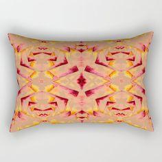 Get the Rex pillow from Pinto & Co. Throw Pillows, Design, Cushions, Decorative Pillows, Decor Pillows, Design Comics, Pillows, Scatter Cushions