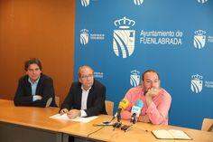 Fuenlabrada es uno de los municipios que ha ofrecido su ayuda para acoger a los refugiados  en base al reparto acordado entre los estados de la Unión Europea. Sigue....