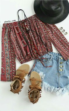 Find More at => http://feedproxy.google.com/~r/amazingoutfits/~3/HdJFd6n5dWk/AmazingOutfits.page