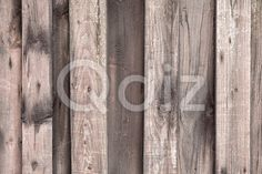 Qdiz Stock Photos | Wood planks background texture,  #abstract #aged #antique #backdrop #background #board #boardwalk #carpentry #chip #crack #crackle #damage #decorative #design #dirty #grunge #lumber #material #natural #obsolete #old #outside #paint #pale #panel #pattern #plank #retro #rough #row #rusty #scratch #shabby #striped #structure #surface #texture #timber #vertical #vintage #wall #wallpaper #wood #wooden #woodwork