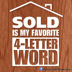 Funny Real Estate Quotes 32 Best Marketing Humor | Real Estate Humor images | Real estates  Funny Real Estate Quotes