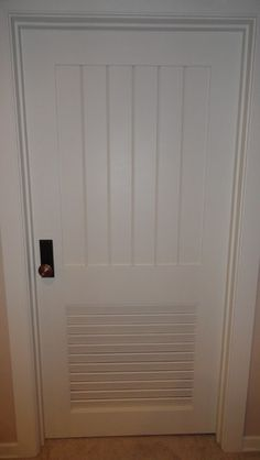 30 in x 80 in plantation smooth full louver solid core Prehung louvered interior doors