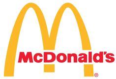 mcdonalds - Google Search