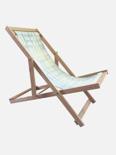 world market outdoor chairs cost plus world market outdoor