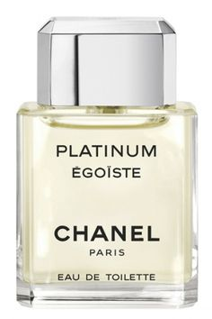 Egoiste Platinum by Chanel is a Woody Floral Musk fragrance for men. Egoiste Platinum was launched in 1993. The nose behind this fragrance is Jacques Polge. Top notes are rosemary, lavender, neroli and petitgrain; middle notes are galbanum, clary sage, jasmine and geranium; base notes are amber, sandalwood, oakmoss, vetiver and cedar.