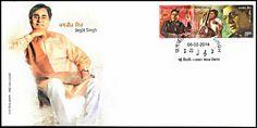 Happy #birthday ghazal king #JagjitSingh. He received Padma Bhushan, the highest civilian award of India.