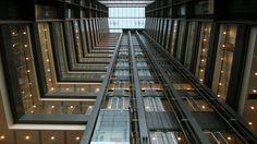 2006 China, Beijing   CYTS Plaza-gmp Architekten von Gerkan, Marg und Partner