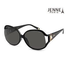 jn1210s_700 JENNE SUNGLASSES 젠느 선글라스 http://lenomall.com/