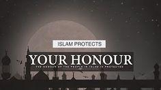 THE STORY OF THE FALLEN MUJAHID | ANWAR AL-AWLAKI | POWERFUL REMINDER - YouTube