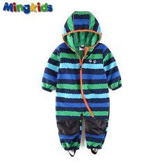 Halloween Pumpkin Jack O Lantern Infant  1 Piece Jumpsuit 0-6 3-6 6-9 Months NWT