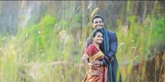 cool Soumya + Aniesh Beautiful Weddingstory