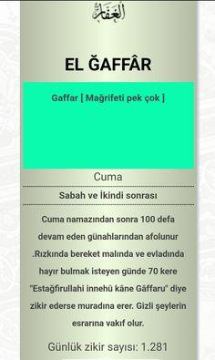 Allah, Poems, Amigurumi, Rezepte, Poetry, God, Poem