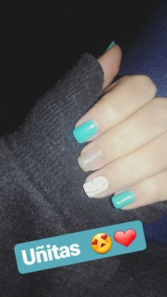 Convenience Store, Nails, Beauty, Convinience Store, Finger Nails, Ongles, Nail, Cosmetology, Nail Manicure