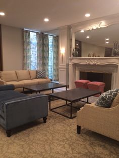 By TCS Furniture, Available Through Stacycoulter.com | Classic Furniture |  Pinterest | Through, Tc And Available
