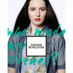 #Barcelona #Fashion ^_^ http://www.pintalabios.info/es/eventos_moda/view/es/1414 #ESP #Evento #Desfiles