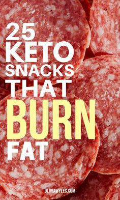 Ketogenic Diet Plan, Ketogenic Recipes, Diet Recipes, Protein Recipes, Recipies, Atkins Diet, Healthy Recipes, Cookbook Recipes, Lunch Recipes