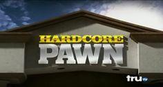 Hardcore Pawn titlescreen.png