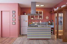 cozinha-rosa
