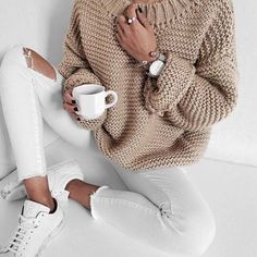 77 Outfit Ideas #33